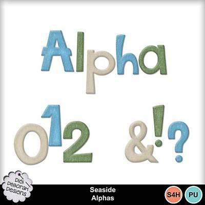 Sea_alphas