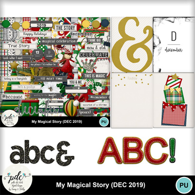 Pdc_mymagicalstory-dec2019-web