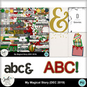 Pdc_mymagicalstory-dec2019-web_small
