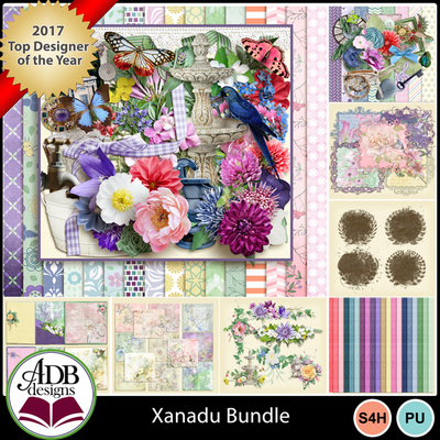 Xanadu_bundle