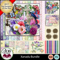 Xanadu_bundle_small