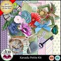 Xanadu_petiteall_small