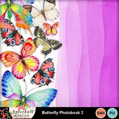 Butterfly_photobook_2-001
