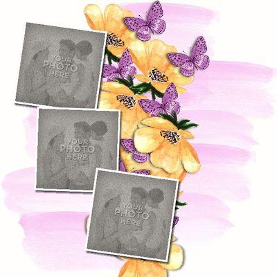 Butterfly_photobook_2-002