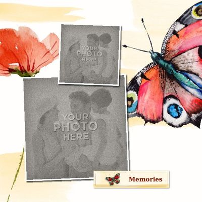 Butterfly_photobook_2-003