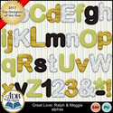 Greatlove-ralphmeggie-alphas-mm_small