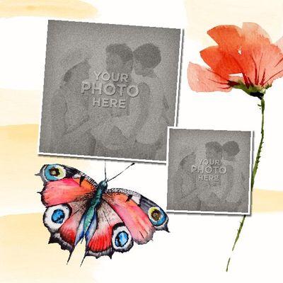 Butterfly_photobook_2-004