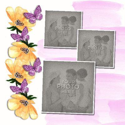 Butterfly_photobook_2-006