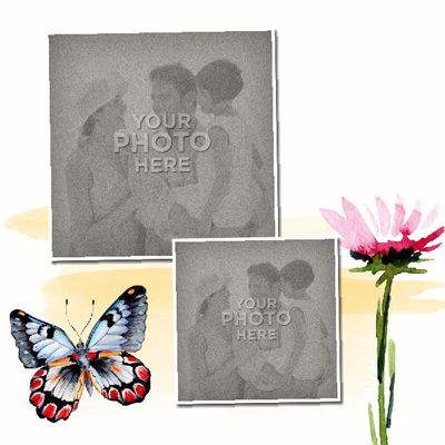 Butterfly_photobook_2-007