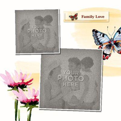 Butterfly_photobook_2-008