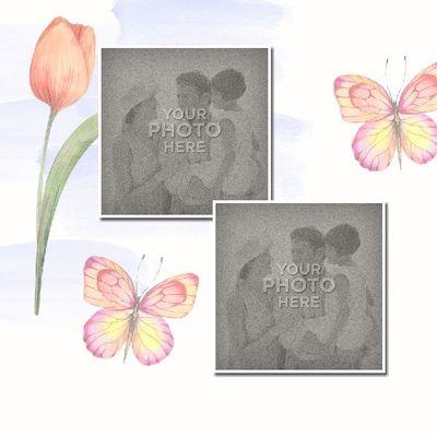 Butterfly_photobook_2-011