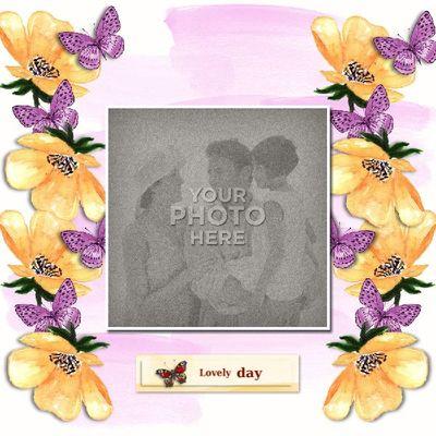 Butterfly_photobook_2-013