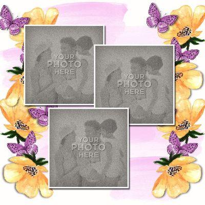 Butterfly_photobook_2-014