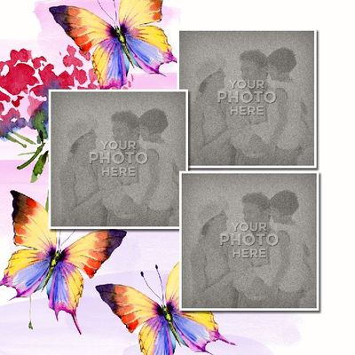 Butterfly_photobook_2-015