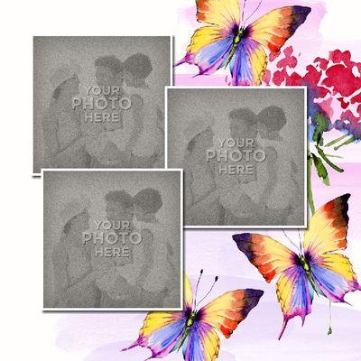 Butterfly_photobook_2-016