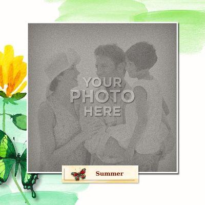 Butterfly_photobook_2-017