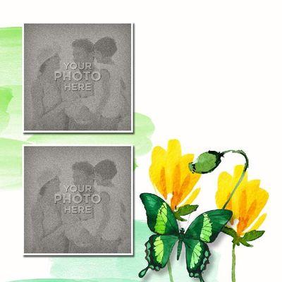 Butterfly_photobook_2-018