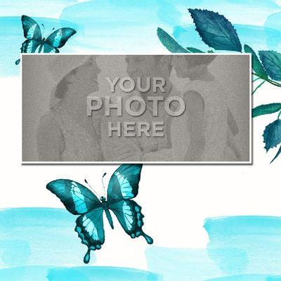 Butterfly_photobook_2-019