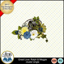 Greatlove-ralphmeggie-clsingle_small