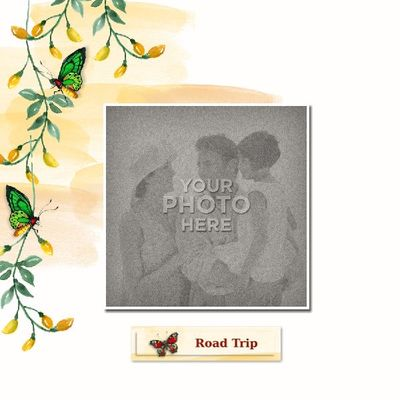Butterfly_photobook_2-021