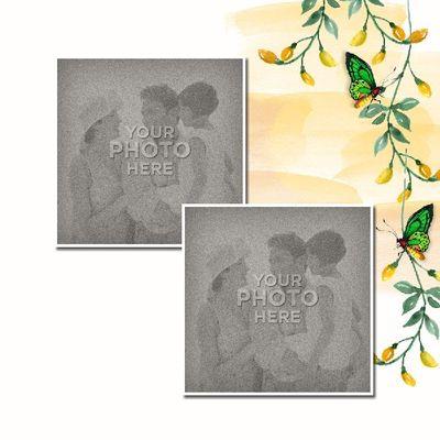 Butterfly_photobook_2-022