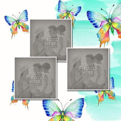 Butterfly_photobook_2-023