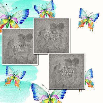Butterfly_photobook_2-024