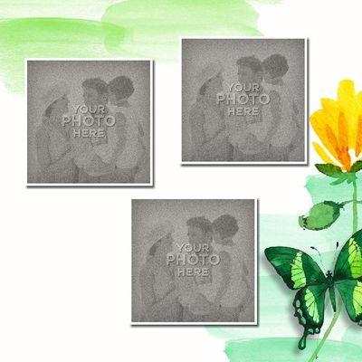 Butterfly_photobook_2-025