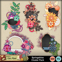 Springshineclusters_small