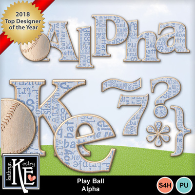 Playballalpha