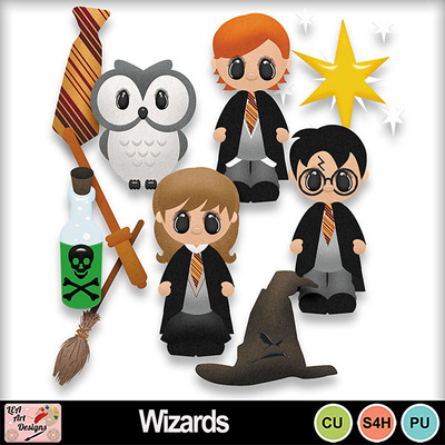 Wizards_preview