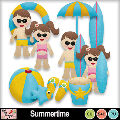 Summertime_preview