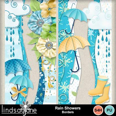 Rainshowers_borders1