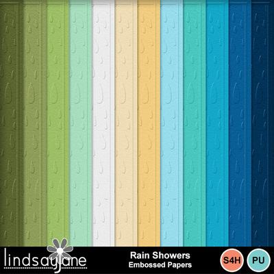 Rainshowers_embpprs1