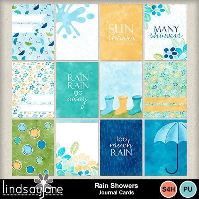 Rainshowers_jc1