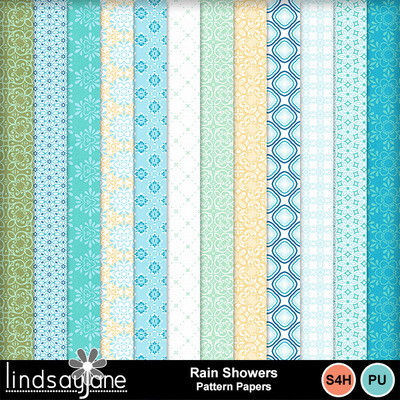 Rainshowers_patpprs1