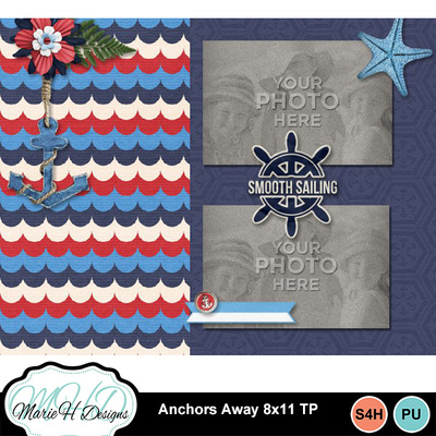 Anchors_away_8x11_tp_03