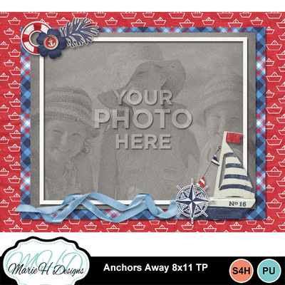 Anchors_away_8x11_tp_04