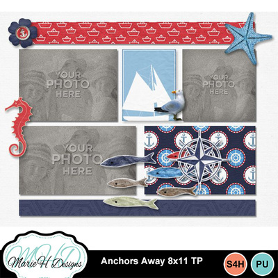Anchors_away_8x11_tp_05