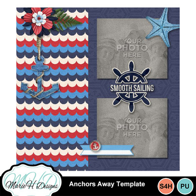 Anchors_away_template_03
