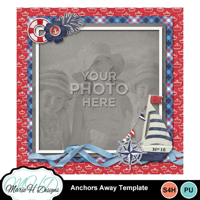 Anchors_away_template_04