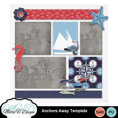 Anchors_away_template_05