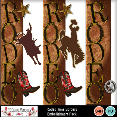 Rodeo_time_borders