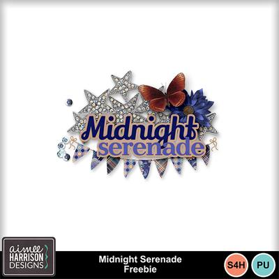 Aimeeh_midnightserenade_freebie