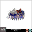 Aimeeh_midnightserenade_freebie_small
