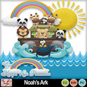 Noah_s_ark_preview_small