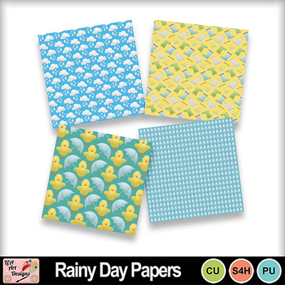 Rainy_day_papers_preview