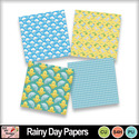 Rainy_day_papers_preview_small
