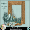 Decoratedframe1-1_small