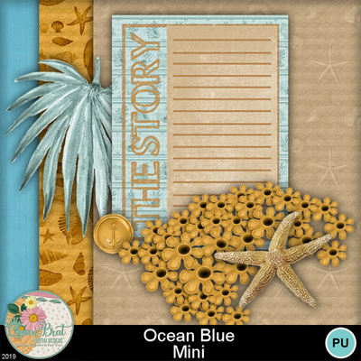 Oceanblue_mini